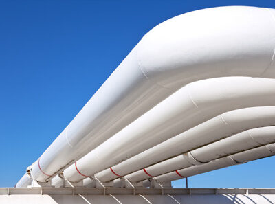steel long pipe system 4