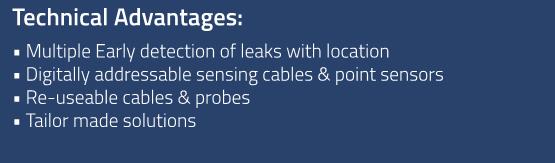 leak-detection-uae